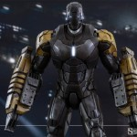 iron-man-mark-xxv-striker-007