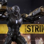 iron-man-mark-xxv-striker-012