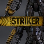 iron-man-mark-xxv-striker-014