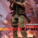 john-matrix-004