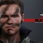 john-matrix-015