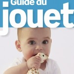 Jouet made in France : soutien du gouvernement