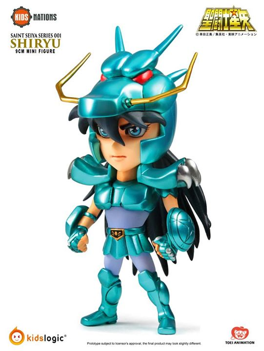 kidnations-saintseiya-mini03