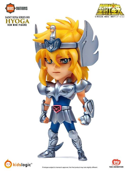 kidnations-saintseiya-mini04