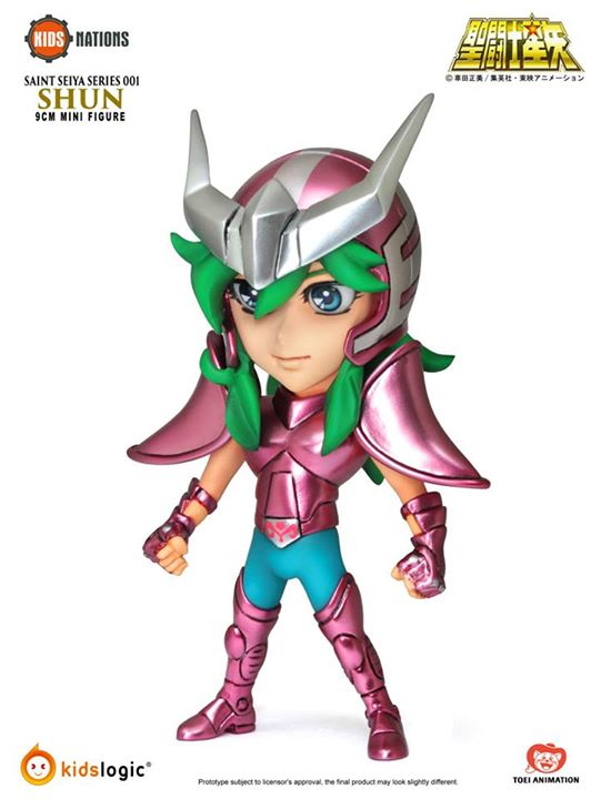 kidnations-saintseiya-mini05