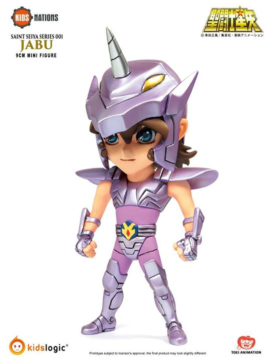 kidnations-saintseiya-mini06