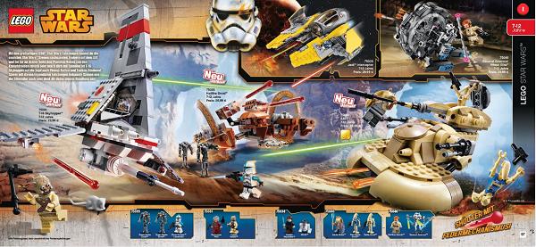 lego star wars 1