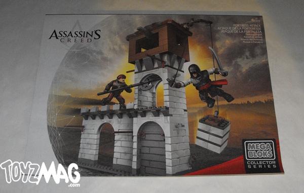mega_bloks_fortress_attack_001