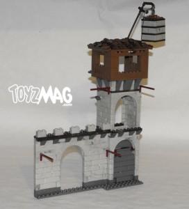 mega_bloks_fortress_attack_006