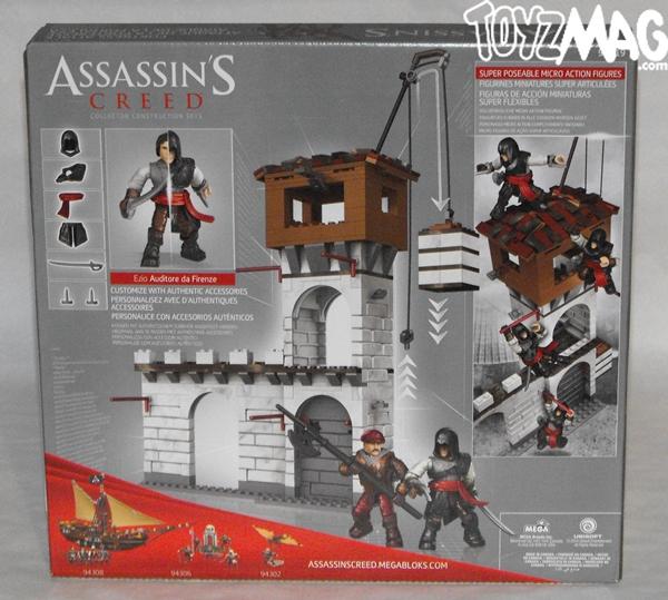 mega_bloks_fortress_attack_012
