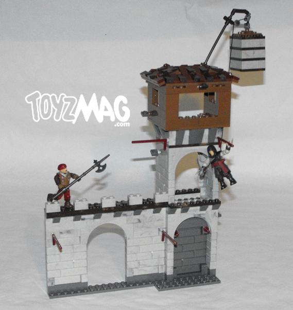 mega_bloks_fortress_attack_013