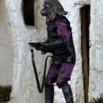 neca mego style gorilla  (5)