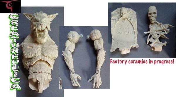 proto creatureplica (1)