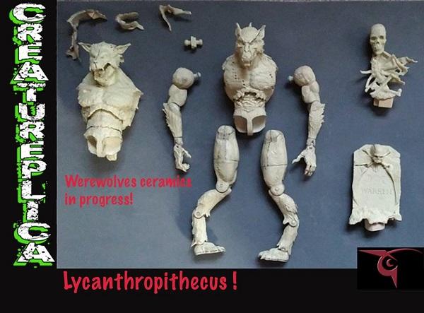 proto creatureplica (2)