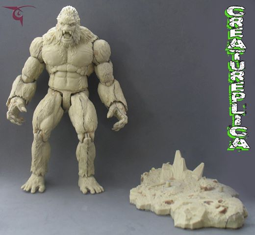 proto creatureplica (3)
