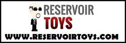 reservoirtoys-bandeau250