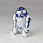 R2-D2 Revo 004 : images de presse
