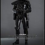 shadow-trooper-001