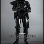 shadow-trooper-002
