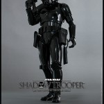shadow-trooper-003