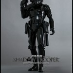 shadow-trooper-004