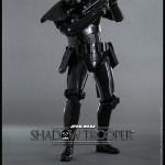 shadow-trooper-005