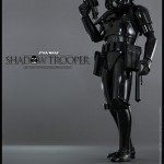 shadow-trooper-006