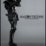 shadow-trooper-008
