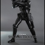 shadow-trooper-010