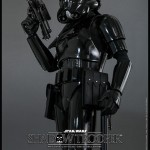 shadow-trooper-011