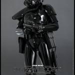 shadow-trooper-012