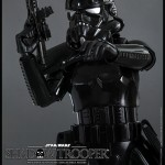 shadow-trooper-013