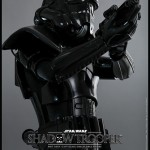 shadow-trooper-014
