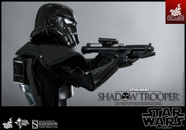 shadow-trooper-015
