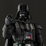 S.H.Figuarts Star Wars plus d'info sur les prochaines sorties