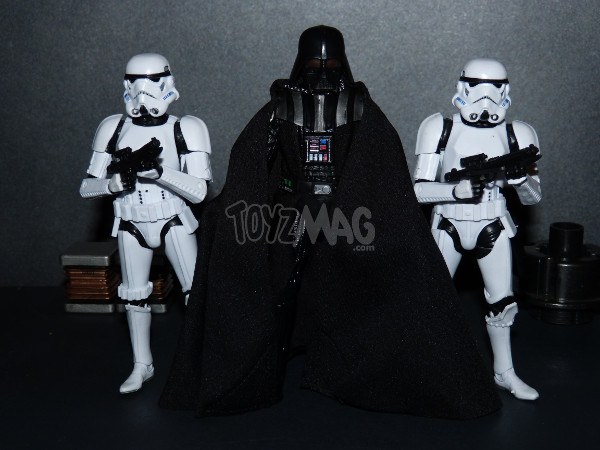 star-wars-black-series-vader-16