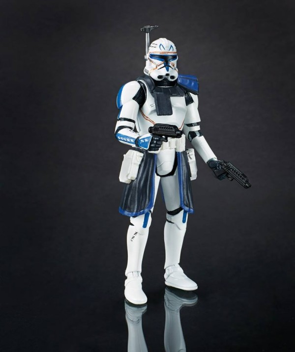 tbs375-01-captainrex