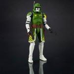 Star Wars 10cm : rumeurs sur la wave 7