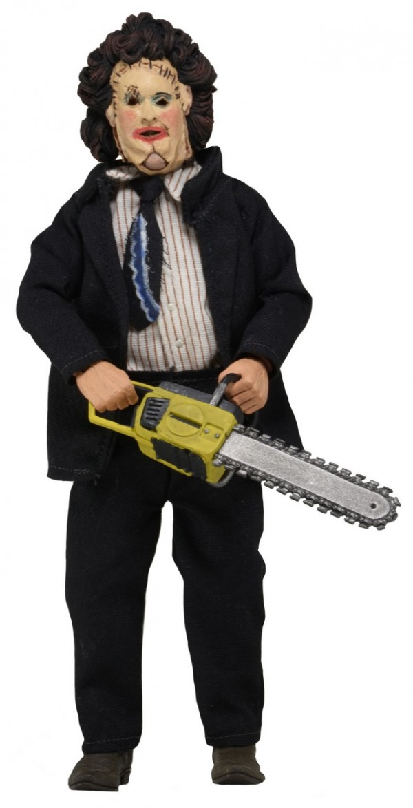 0001-14923-Leatherface_8inch_Figure_Version2_01-1300x