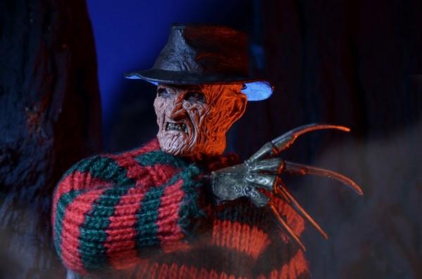 0004-Freddy2_08