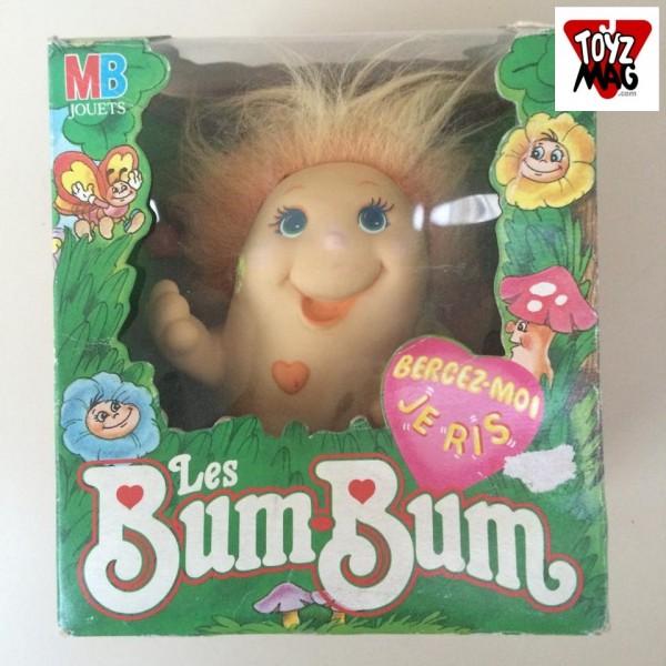 BUMBUM(54)