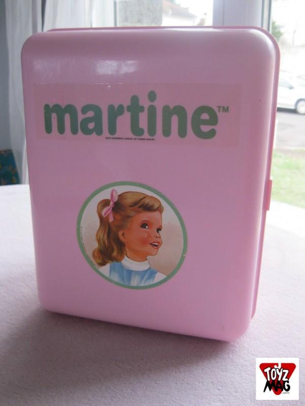 martine07
