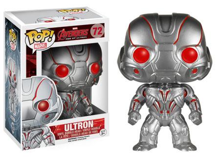 4775_Avengers-2_Ultron_low_grande