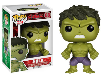 4776_Avengers-2_Hulk_low_grande