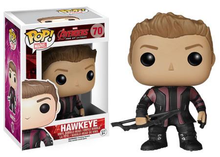 4781_Avengers-2_Hawkeye_low_grande
