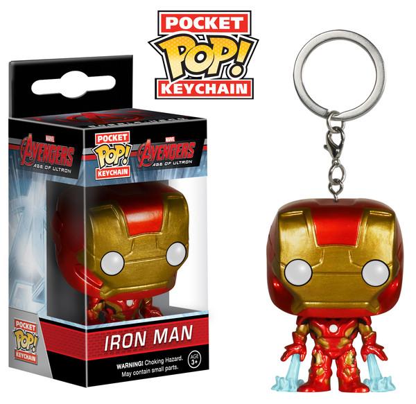 5225_Ironman_PocketKeychainPOP_Glam_grande