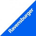 Ravensburger fait l'acquisition de BRIO