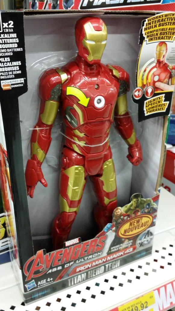 Avengers-Age-of-Ultron-Iron-Man-Mark-43-Titan-Hero-Tech-Figure