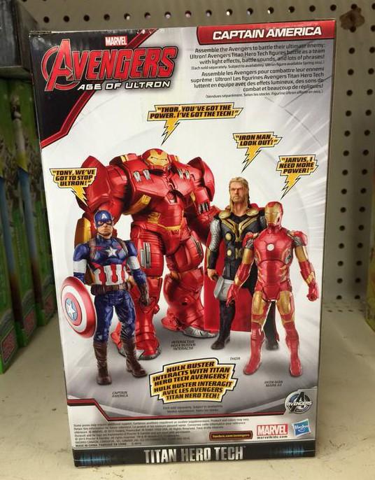 Box-Back-Avengers-Age-of-Ultron-Titan-Hero-Tech-Figures-e1420601143363