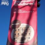 #vswv Childhood Museum à Londres. Musée du jouet idéal ?